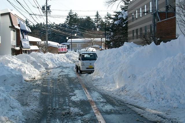 大雪から3日目06
