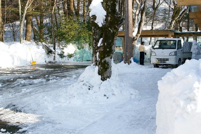 大雪から5日目02