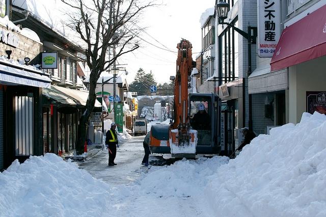 大雪から5日目04