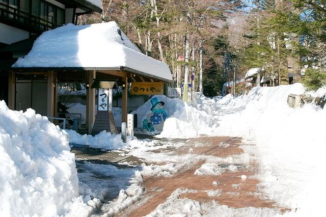 大雪から1週間03