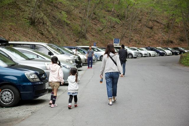 軽井沢白糸の滝09