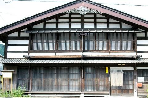 軽井沢宿から坂本宿まで中山道100