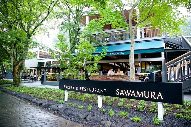 sawamura01