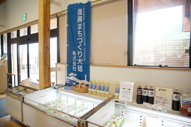 軽井沢発地市庭オープン09