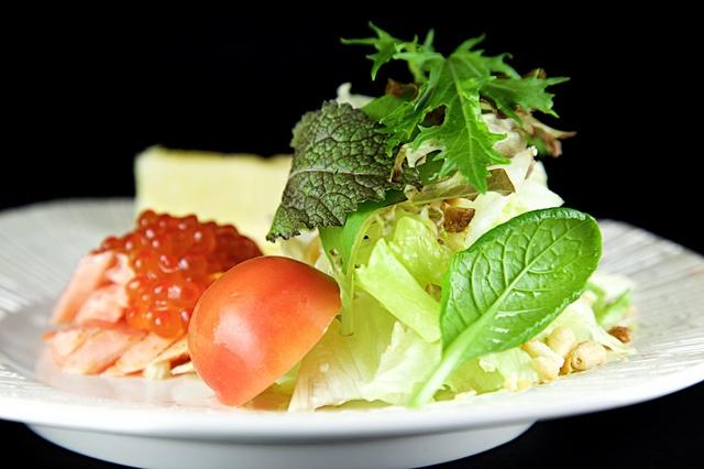軽井沢野菜06.jpg