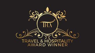 Travel-And-Hospitality-Award-Winner-Logo-1920-1080.png